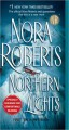 Northern Lights - Nora Roberts