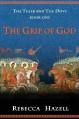 The Grip of God - Rebecca Hazell