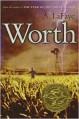 Worth - A. LaFaye