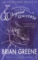 The Elegant Universe - Brian Greene