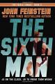 The Sixth Man (The Triple Threat, 2) - John Feinstein