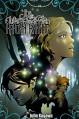 The Iron King the graphic novel - Julie Kagawa, Sara Gundell, Lidia Chan