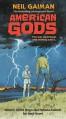 American Gods: The Tenth Anniversary Edition - Neil Gaiman