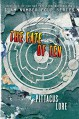 The Fate of Ten (Lorien Legacies) - Pittacus Lore