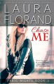 Chase Me (Paris Nights) - Laura Florand