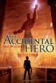 The Accidental Hero (Jack Blank Adventure) - Matt Myklusch