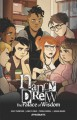 Nancy Drew: The Palace Of Wisdom - Kelly Thompson, Jenn St Onge