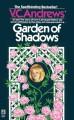 Garden of Shadows - V.C. Andrews