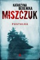 Pustułka - Katarzyna Berenika Miszczuk