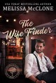 The Wife Finder (The Billionaires of Silicon Forest, #1) - Melissa McClone