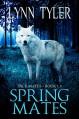 Spring Mates - Lynn Tyler