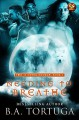 Needing to Breathe - BA Tortuga