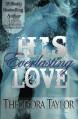 His Everlasting Love - Theodora Taylor