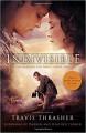 Indivisible: A Novelization - Travis Thrasher