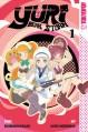Yuri Bear Storm, Volume 1 - Kunihiko Ikuhara