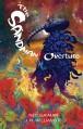 Sandman Overture - Neil Gaiman