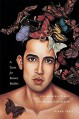A Taste for Brown Bodies: Gay Modernity and Cosmopolitan Desire (Sexual Cultures) - Hiram Lozada Perez
