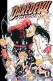 Daredevil: Parts of a Hole (Daredevil 1998: #9-#15) - Joe Quesada, David Mack