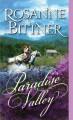 Paradise Valley - Rosanne Bittner