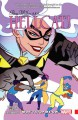 Patsy Walker, A.K.A. Hellcat! Vol. 2: Don't Stop Me-Ow - Kate Leth, Brittney L. Williams