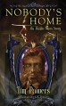 Nobody's Home - Tim Powers