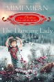 The Dancing Lady: The Ninth Day - Mimi Milan