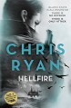 HELLFIRE - Chris Ryan