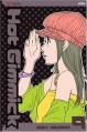 Hot Gimmick, Vol. 9 - Miki Aihara