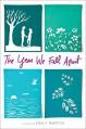 The Year We Fell Apart - Emily Martin