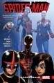 Spider-Man: Miles Morales Vol. 2 - Sara Pichelli, Brian Michael Bendis