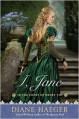 I, Jane - Diane Haeger