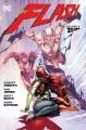 The Flash Vol. 8: Zoom - Robert Venditti, Van Jensen
