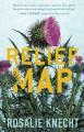 Relief Map - Rosalie Knecht