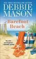 Barefoot Beach (Harmony Harbor #8) - Debbie Mason