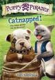 Puppy Pirates #3: Catnapped! (A Stepping Stone Book(TM)) - Erin Soderberg