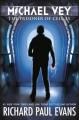 The Prisoner of Cell 25 - Richard Paul Evans