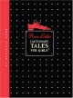 Rosie Little's Cautionary Tales for Girls - Daniel Wood