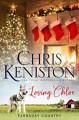 Loving Chloe (Farraday Country Book 12) - Chris Keniston