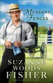 Mending Fences - Suzanne Woods Fisher