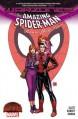 Spider-Man: Renew Your Vows - Dan Slott, Andy Kubert, Scott Hanna