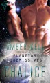 Chalice - Amber Kell