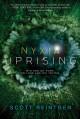 Nyxia Uprising - Scott Reintgen