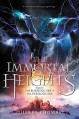 The Immortal Heights (Elemental Trilogy) - Sherry Thomas