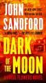 Dark of the Moon (Virgil Flowers #1) - John Sandford