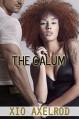 The Calum (The Calum Series Book 1) - Xio Axelrod