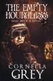 The Empty Hourglass - Cornelia Grey