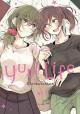 Yuri Life - Kurukuruhime