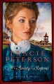 A Beauty Refined (Sapphire Brides) - Tracie Peterson