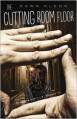 The Cutting Room Floor - Dawn Klehr
