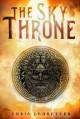 The Sky Throne - Chris Ledbetter